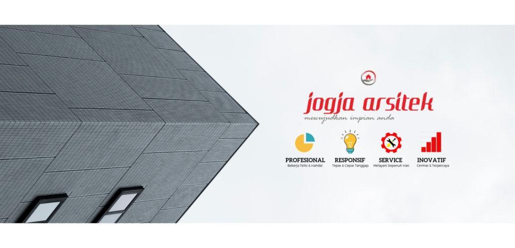 Jogja Arsitek, Kami Melayani Jasa Konsultasi Desain Dan Bangun Rumah, Jogja Arsitek Siap melayani anda dari seluruh wilayah di Indonesia SECARA ONLINE.